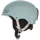 K2 Emphasis Ski Helmet Mint